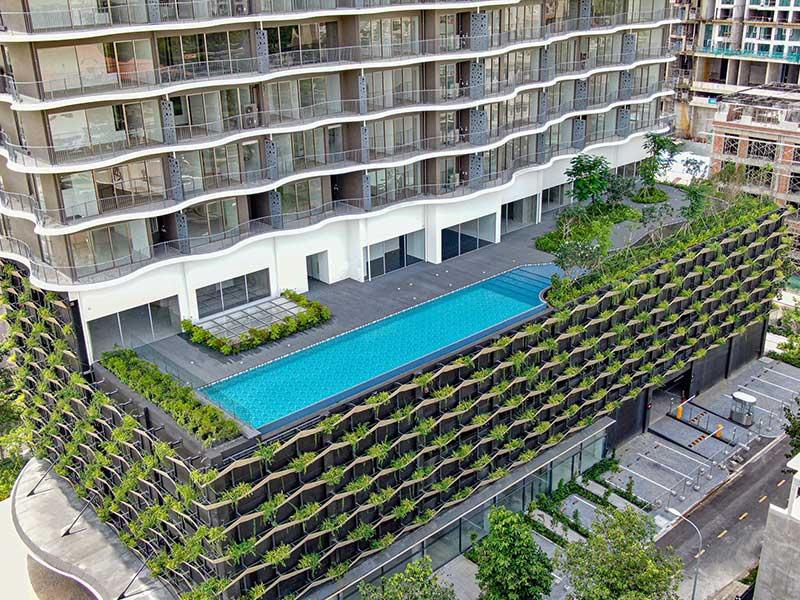 ho-boi-noi-khu-waterina-suites