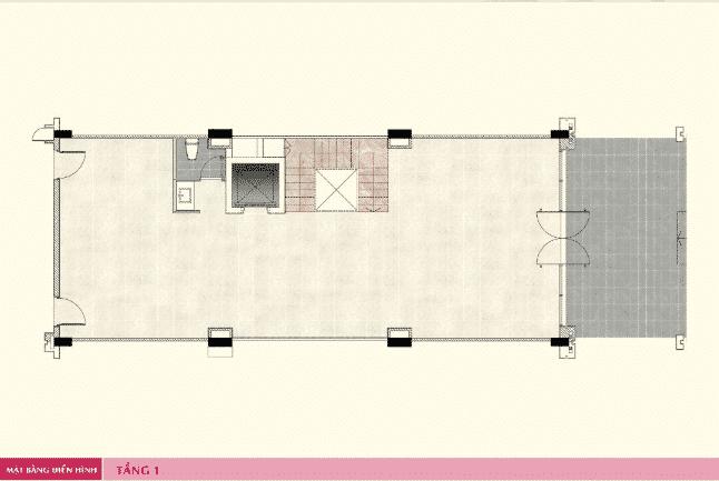 tang-1-shophouse-sala