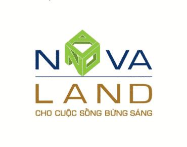 Tập đoàn Novaland - Ông lớn trong giới đầu tư bất động sản