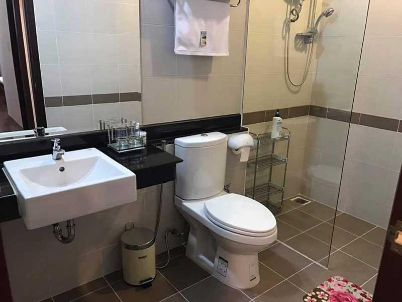 toilet-can-ho-du-an-horizon