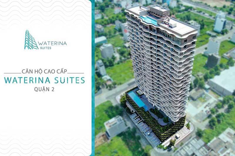waterina-suites-1