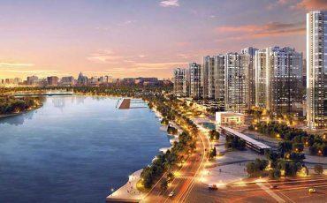 Bảng giá cho thuê căn hộ Vinhomes Golden River 2020