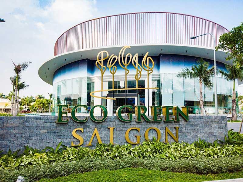shophouse-eco-green-sai-gon-(6)