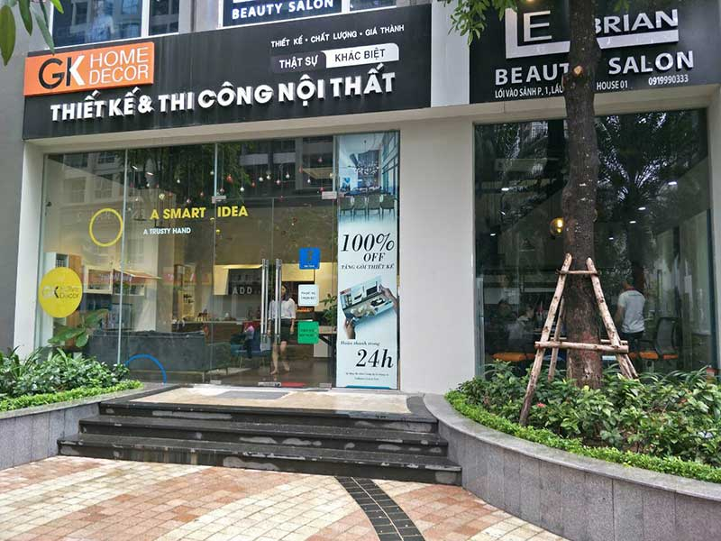 shophouse-vinhomes-central-park-(1)