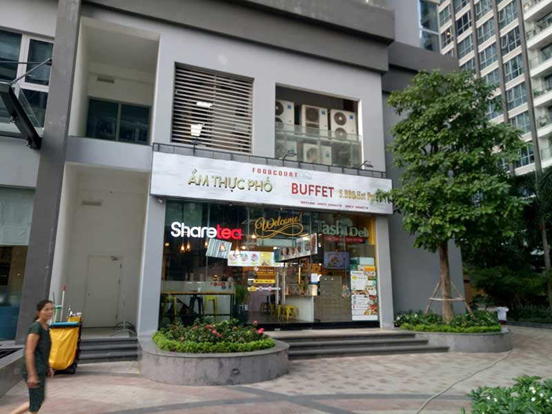 shophouse-vinhomes-central-park-(3)