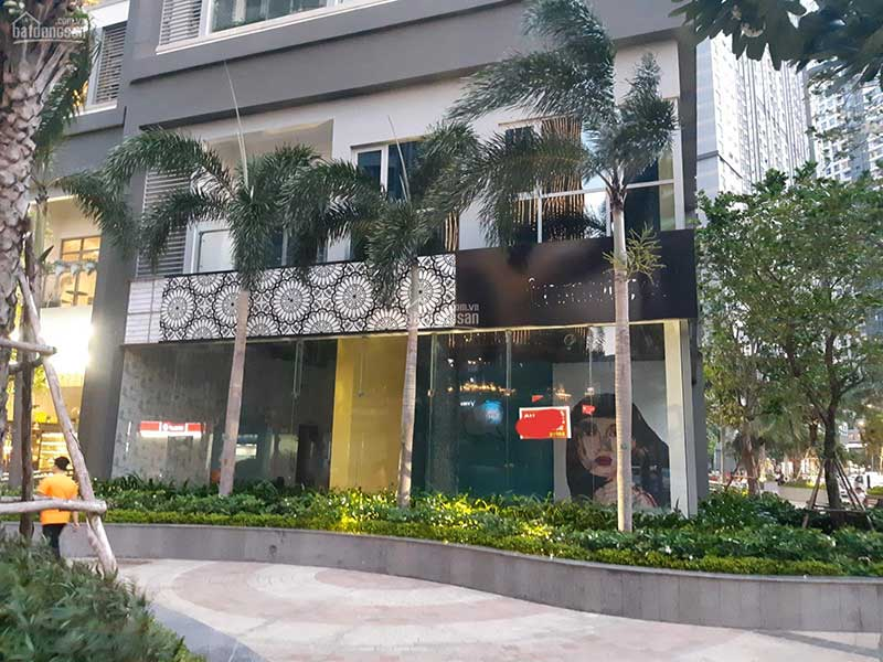 shophouse-vinhomes-central-park-(6)