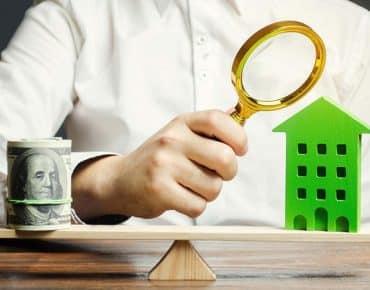 Hồ sơ pháp lý căn hộ là gì và gồm những giấy tờ gì bạn biết chưa?