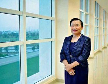 Tập đoàn Hoa Lâm   Tổng hợp thông tin liên quan 2021