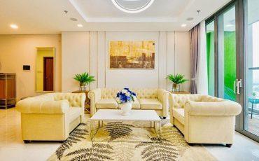 Bảng giá mua bán căn hộ Landmark 81 T9/2020