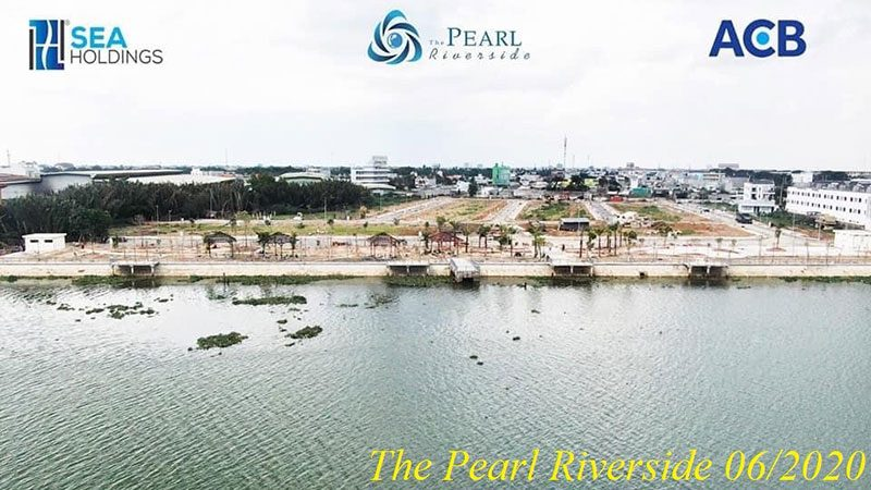 the-pearl-riverside-(14)
