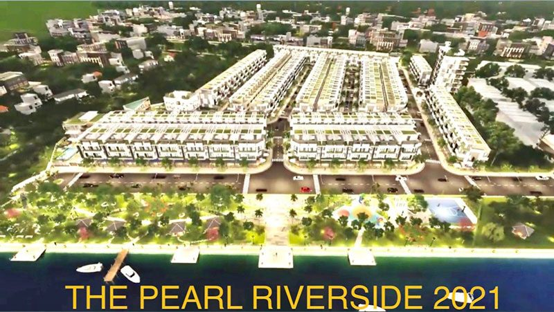 the-pearl-riverside-(8)