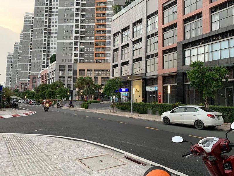 anh-thuc-te-shophouse-avenue-(2)