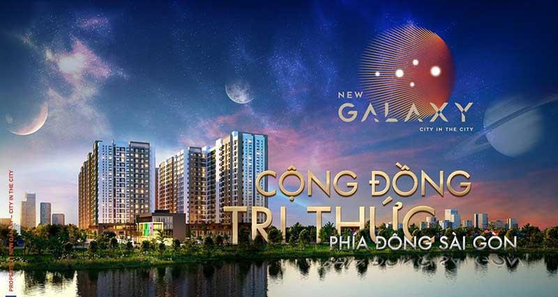 can-ho-new-galaxy-lang-dai-hoc