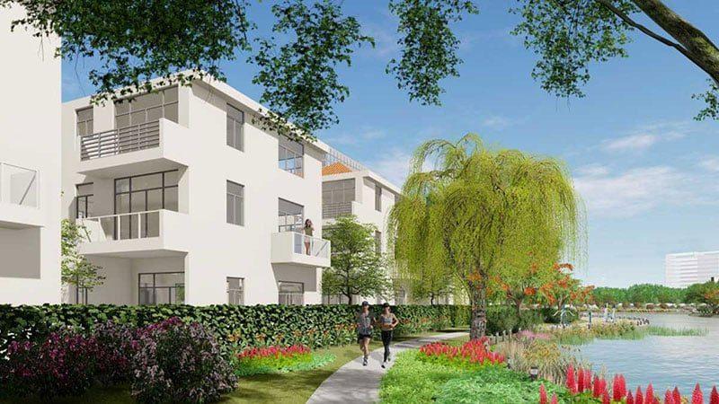 khu-biet-thu-don-lap-la-vida-residences