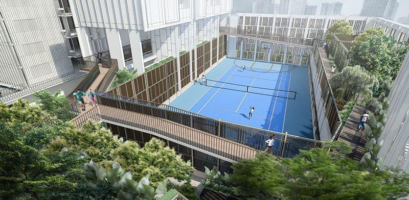 san-tennis-empire-city