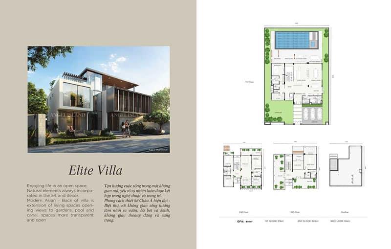 thiet-ke-elite-villas-du-an-angel-island-nhon-trach