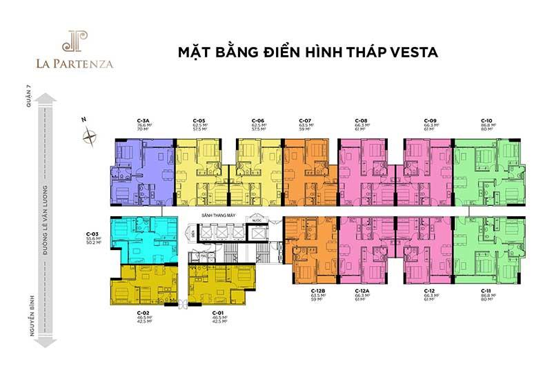 vesta-1