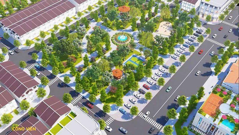 Cong-vien-Du-an-An-Phu-Long-Garden