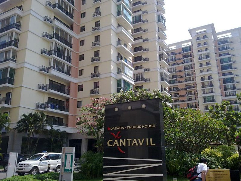 cantavil-premier-(4)