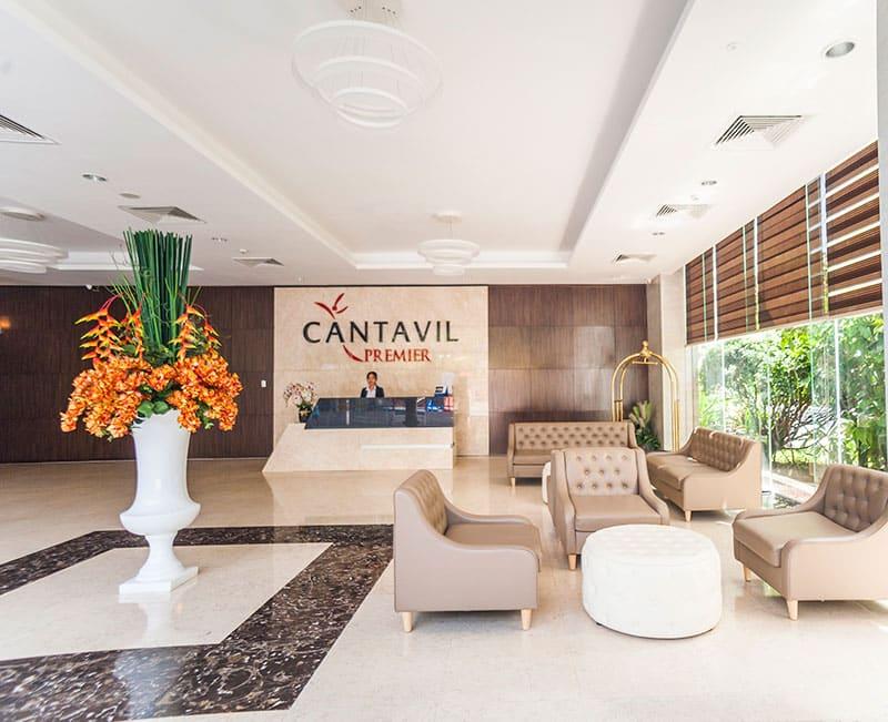 cantavil-premier-(5)