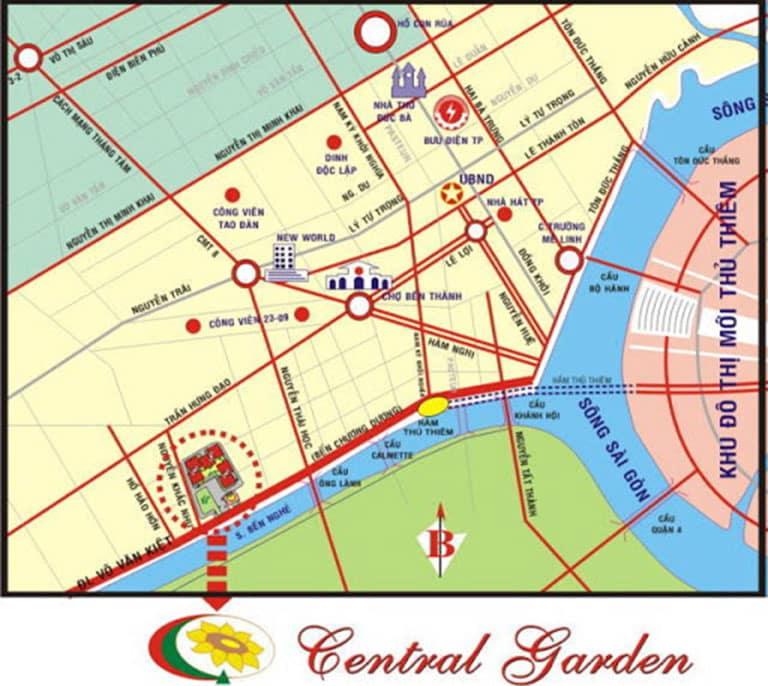 central-garden-(1)