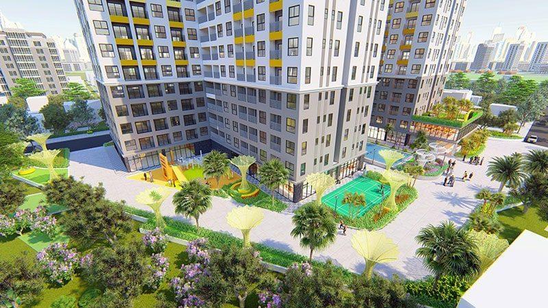 sang-nhuong-bcons-green-view-(4)