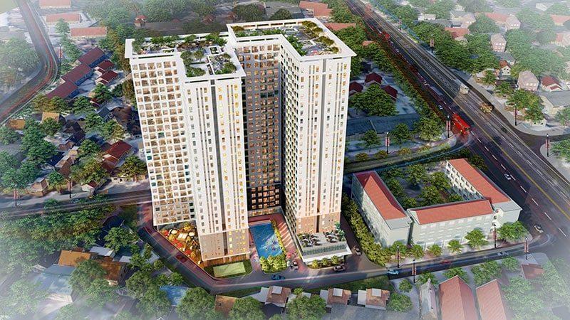 sang-nhuong-bcons-green-view-(5)