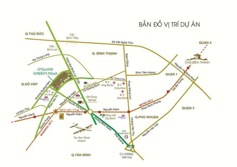 vi-tri-du-an-cityland-garden-hills