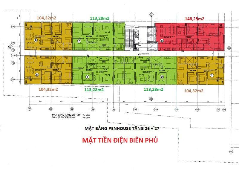 mat-bang-can-ho-152-dien-bien-phu-(3)