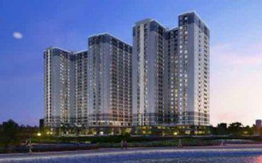 Bảng giá cho thuê căn hộ M One