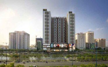 Bảng giá cho thuê căn hộ Gold View