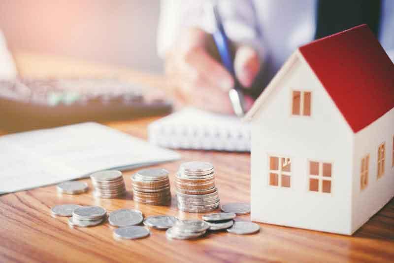 Yếu tố tác động đến giá cho thuê nhà đất