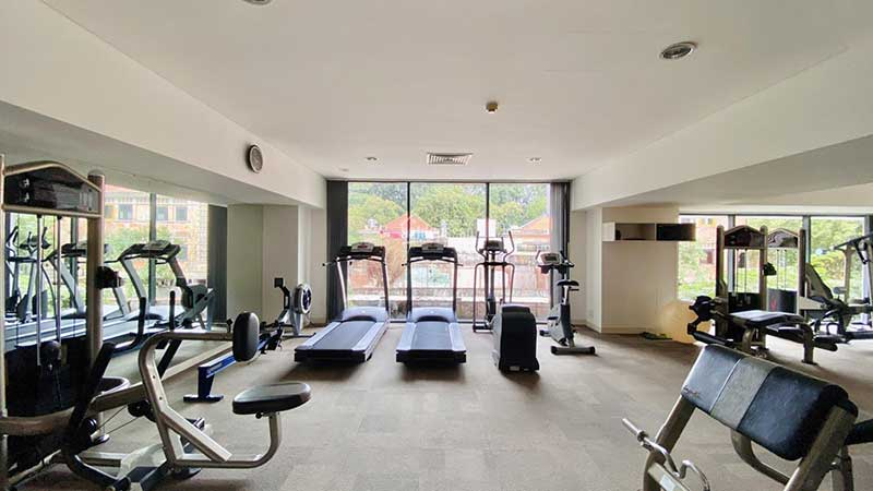 phong-gym-avalon